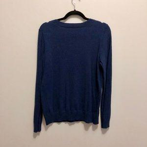 Madewell Sweaters - Oh Deer Sweater